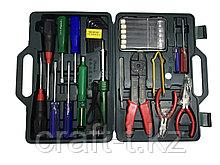 Набор инструментов электрика Pohеll 90B