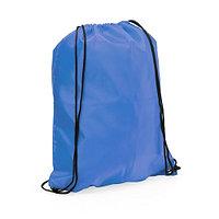 Рюкзак SPOOK, Голубой, -, 343164 34