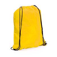 Рюкзак SPOOK, Желтый, -, 343164 03
