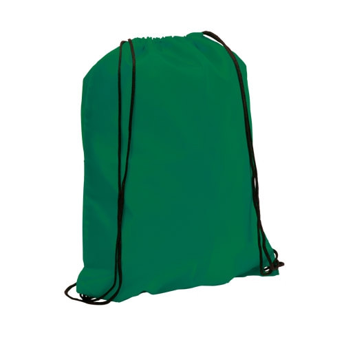 Рюкзак SPOOK, Зеленый, -, 343164 15