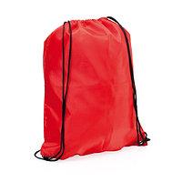 Рюкзак SPOOK, Красный, -, 343164 08