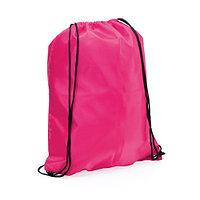 Рюкзак SPOOK, Розовый, -, 343164 10