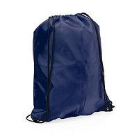 Рюкзак SPOOK, Темно-синий, -, 343164 26