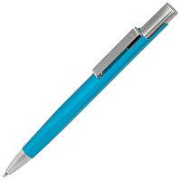 Ручка шариковая CODEX, (устарел) Бирюзовый, -, 40307 16, фото 1