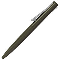 Ручка шариковая SAMURAI, Серый, -, 40306 30, фото 1