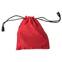 Мешочек подарочный, Красный, -, 344221 08