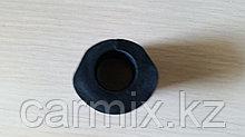Втулка переднего стабилизатора SUZUKI LIANA RH413/RH416/RH418 2001-2008