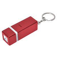 Брелок с фонариком, Красный, -, 14013 08