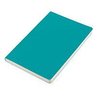 Ежедневник недатированный TONY, формат А5, (устарел) Бирюзовый, -, 24710 07