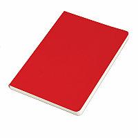 Ежедневник недатированный TONY, формат А5, Красный, -, 24710 08