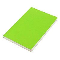 Ежедневник недатированный TONY, формат А5, Зеленый, -, 24710 19