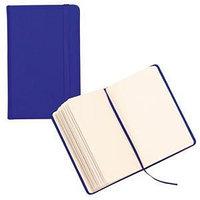 Блокнот для записей KINE, A6, Синий, -, 343393 24