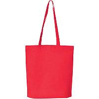 Сумка для покупок PROMO, Красный, -, 9291 08