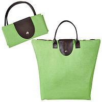 Сумка для покупок GLAM UP, Зеленый, -, 8442 15