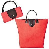 Сумка для покупок GLAM UP, Красный, -, 8442 08