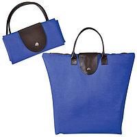 Сумка для покупок GLAM UP, Синий, -, 8442 24