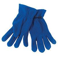 Перчатки женские MONTI 200, Синий, -, 349241 24