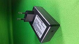 Аккумуляторное зарядное устройство для Sony NP-F970