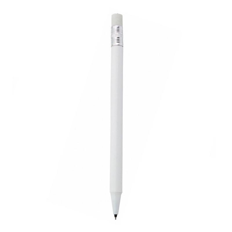 Механический карандаш CASTLЕ, Белый, -, 343040 01
