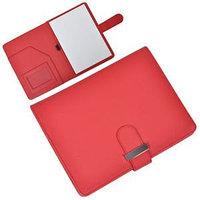 """Папка А5 """"Classic"""", Красный, -, 18017 08"""