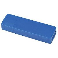 "USB flash-карта ""Twist"" (8Гб), Синий, -, 19313_8Gb 24, фото 1"