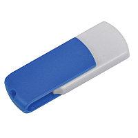 "USB flash-карта ""Easy"" (8Гб), Белый, -, 19312_8Gb 24"