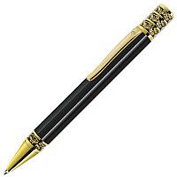 Ручка шариковая GRAND, Черный, -, 1204 35