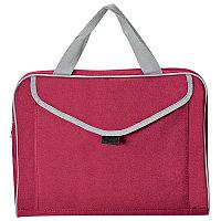 Конференц-сумка MAIL, Красный, -, 8436 08
