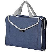 Конференц-сумка MAIL, Синий, -, 8436 24