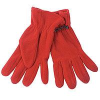 Перчатки мужские MONTI 200, Красный, -, 349241 08 М