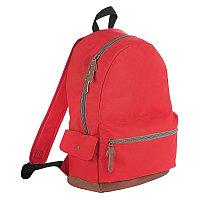 Рюкзак PULSE, Красный, -, 701203.952