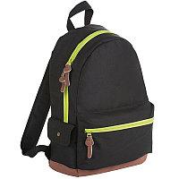 Рюкзак PULSE, Зеленый, -, 701203.886