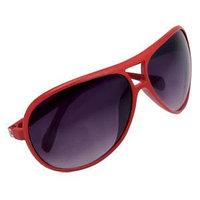 """Очки солнцезащитные """"Floid"""", UV 401, Красный, -, 343700 08"""