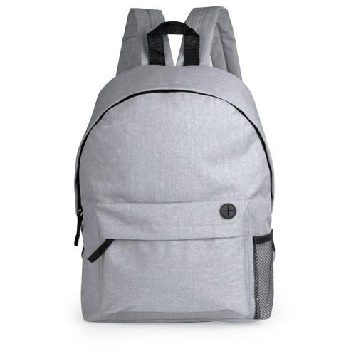 Рюкзак HARTER, Серый, -, 345031 29