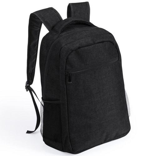 Рюкзак VERBEL, Черный, -, 345232 35