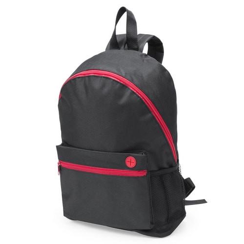 Рюкзак TOWN, Черный, -, 345229 08