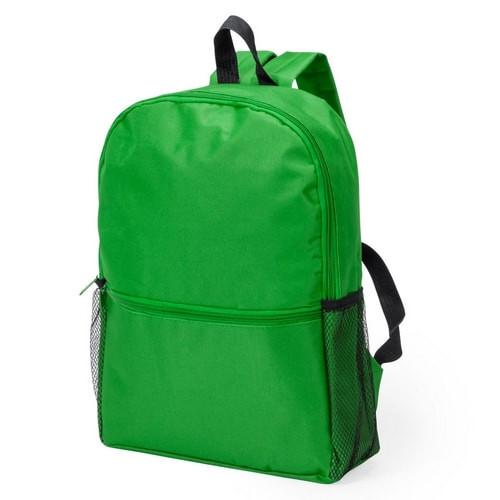 Рюкзак BREN, Зеленый, -, 345236 15