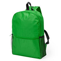 Рюкзак BREN, Зеленый, -, 345236 15, фото 1