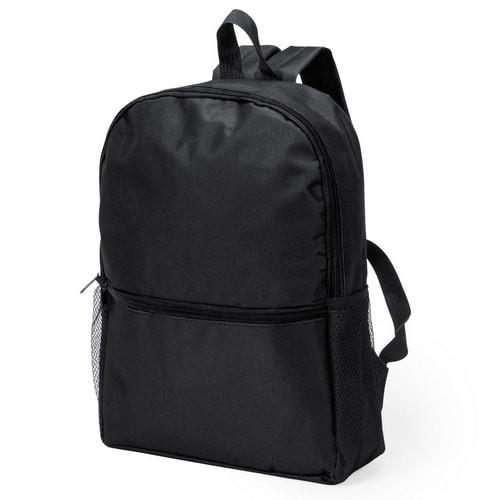 Рюкзак BREN, Черный, -, 345236 35