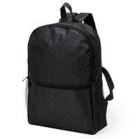 Рюкзак BREN, Черный, -, 345236 35, фото 1