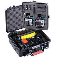 Smatree® SmaCase GA500 для GoPro 5/4/3+/3/SJCAM/Xiaomi, фото 1