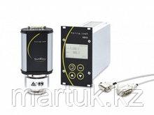 VSM77D Комбинированный вакуумный датчик Пирани/высоковакуумный датчик с холодным катодом без дисплея на фланце