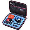 Smatree® SmaCase G160S для GoPro Hero 4/3+/3/2/1/SJCAM, фото 2