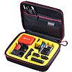 Smatree® SmaCase G160S для GoPro Hero 4/3+/3/2/1/SJCAM, фото 3