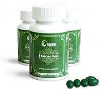 Жидкий растительный кальций Fohow (Фохоу) 100% натуральный : остеопороз, аллергия, зуд,псориаз, климакс, судороги, бесплодие