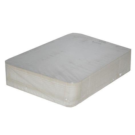 Крышка к алюминиевой форме 212x149мм, картон/алюминий, 1000 шт, фото 2
