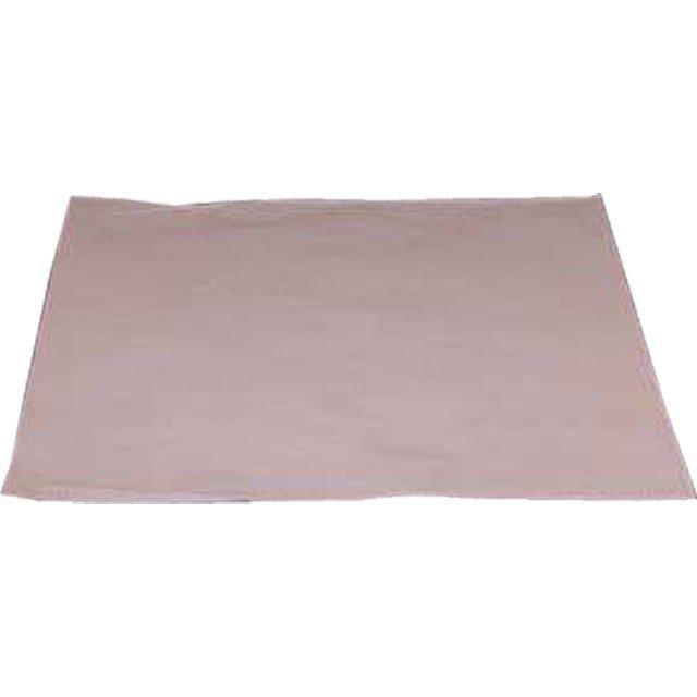 Пергамент 37x48 см (~605 лист/пач.)бел, бум.