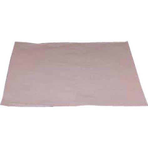 Пергамент 37x48 см (~605 лист/пач.)бел, бум., фото 2