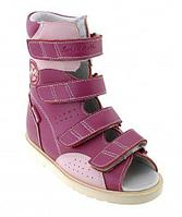 Стабилизирующие сандалии тутор