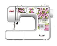 Бытовая швейная машина Elna TN 1008